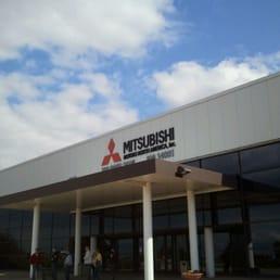 Photos for mitsubishi motors north america yelp for Mitsubishi motors normal il