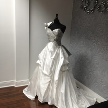 Photo Of The White Dress Bridal Fort Lauderdale Fl United States