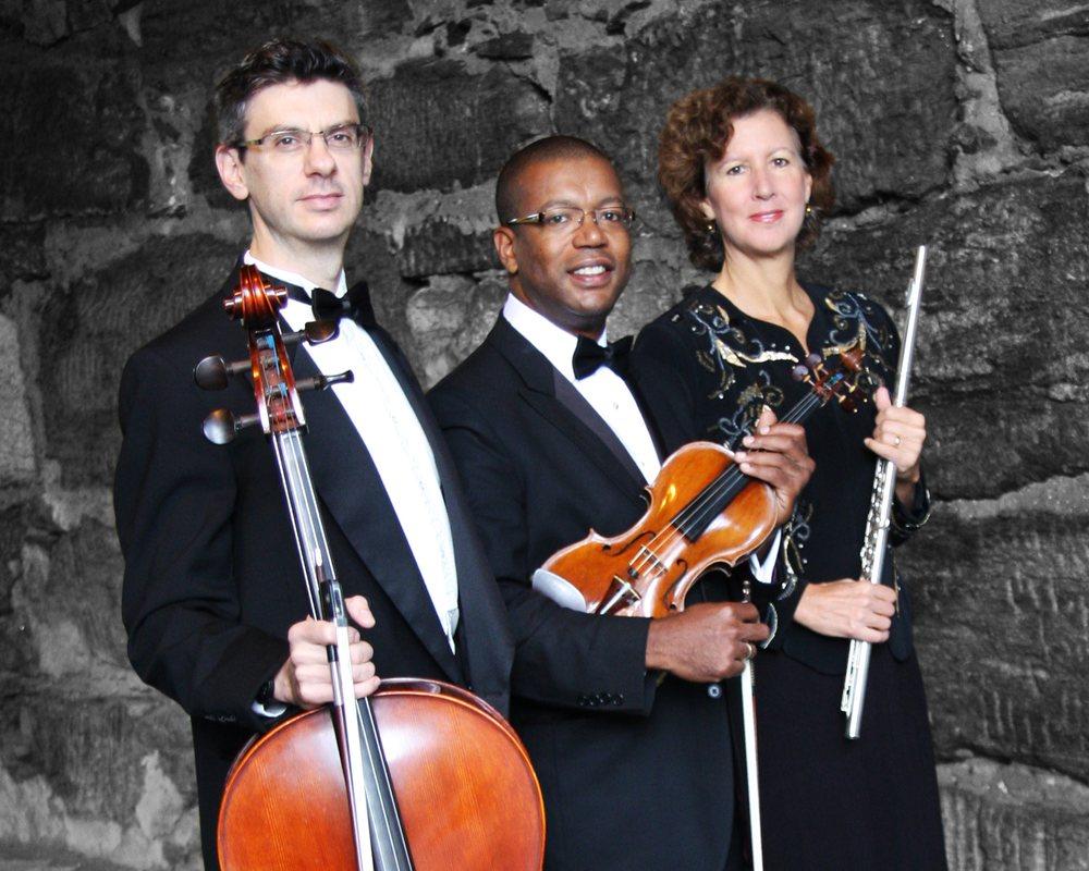 Four Seasons Ensemble