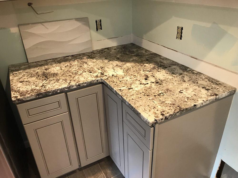 My Granite Designs: 3189 Princeton Rd, Hamilton, OH