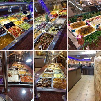 mesa buffet 36 photos 31 reviews buffets 1301 liberty st rh yelp com spanish buffet in springfield ma spanish buffet in springfield ma