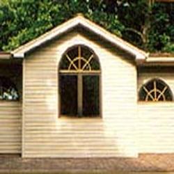 Exceptional Photo Of Napieru0027s Home Improvement   Brownstown, MI, United States