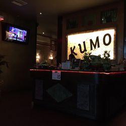Kumo Restaurant North Port Fl