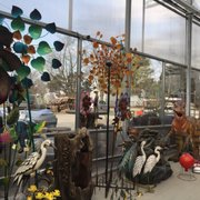 ... Photo Of Highland Garden Center   Cleveland, OH, United States