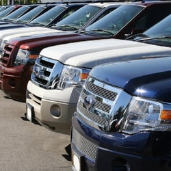 P O Of Five Acres Vehicle Rental Coleford Gloucestershire United Kingdom