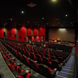 Essex cinemas Nude Photos 11