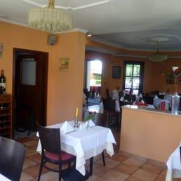 La Cucina München photos for la cucina di beppo yelp