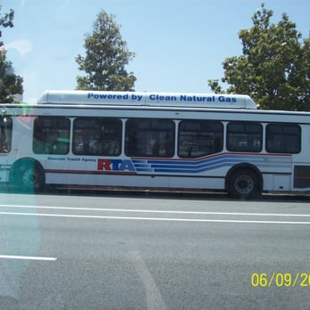 Riverside Transit Agency - 2019 All You Need to Know BEFORE You Go