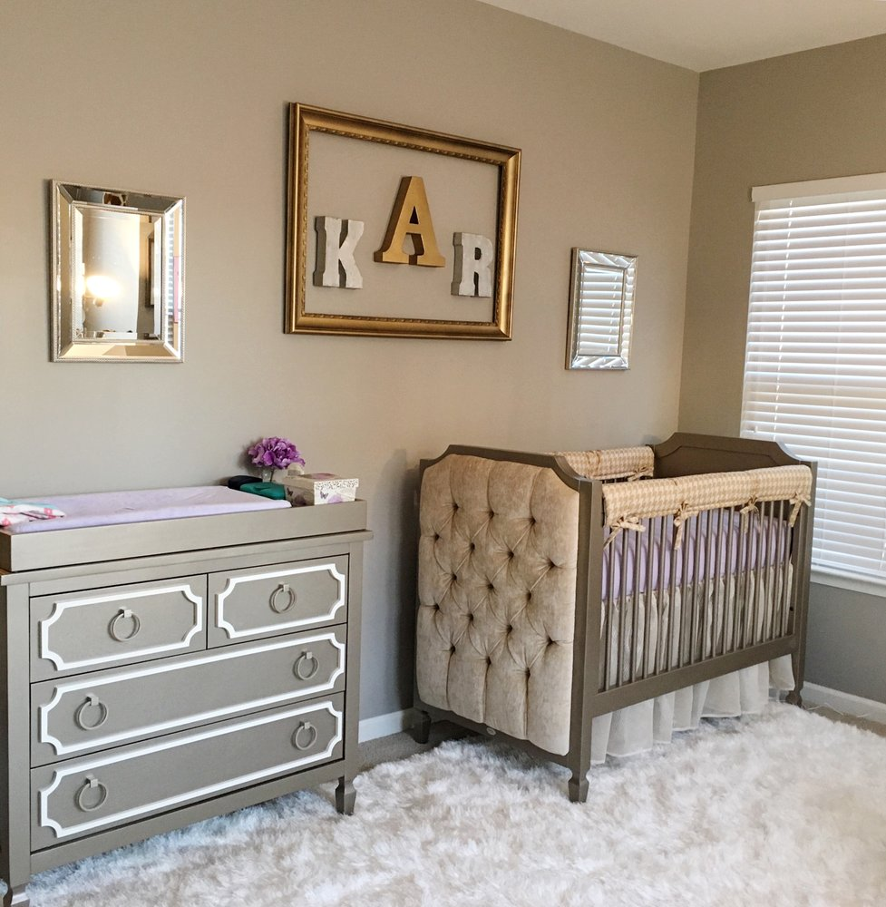 Everly & Monet Inspired Design - 16 Photos & 11 Reviews