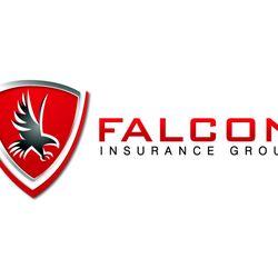 Falcon Insurance - 13 Reviews - Auto Insurance - Oak Brook