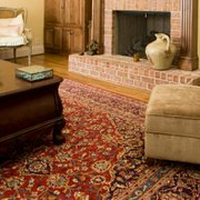 Al Barnes Carpets Carpeting 604 Cedar Point Blvd Cedar Point