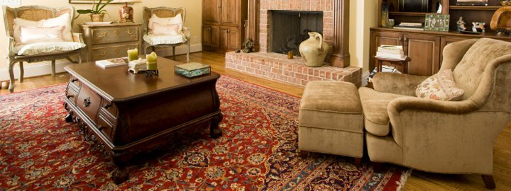 Heaven's Best Carpet Cleaning Jacksonville NC: 1250 Western Blvd, Jacksonville, NC