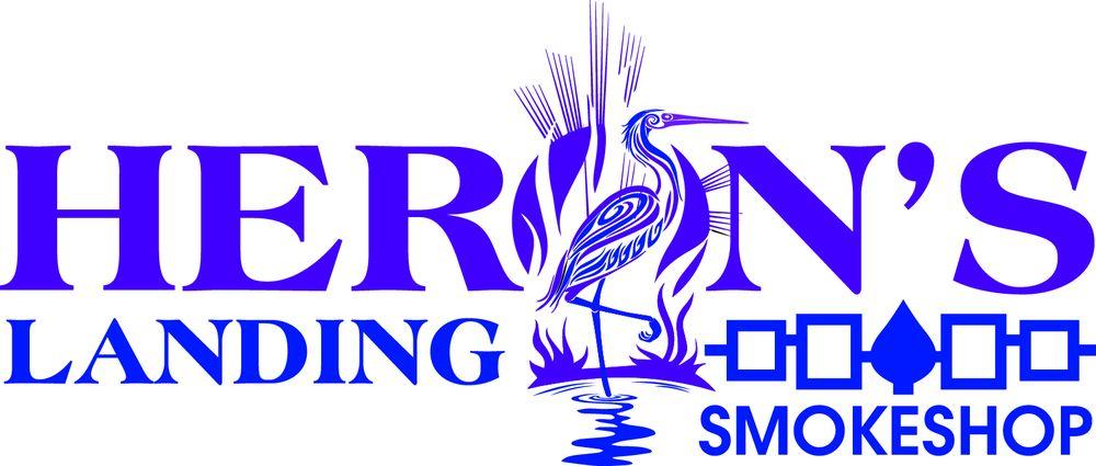 Heron's Landing: 11186 Southwestern Blvd, Irving, NY