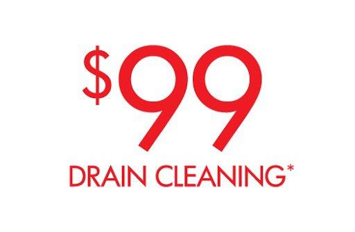 P&R Plumbing Services: 3838 E Lakeview Cir, Tucson, AZ