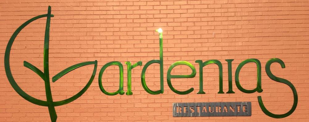 Gardenia's Restaurant: 100 S Ash St, Campbell, MO