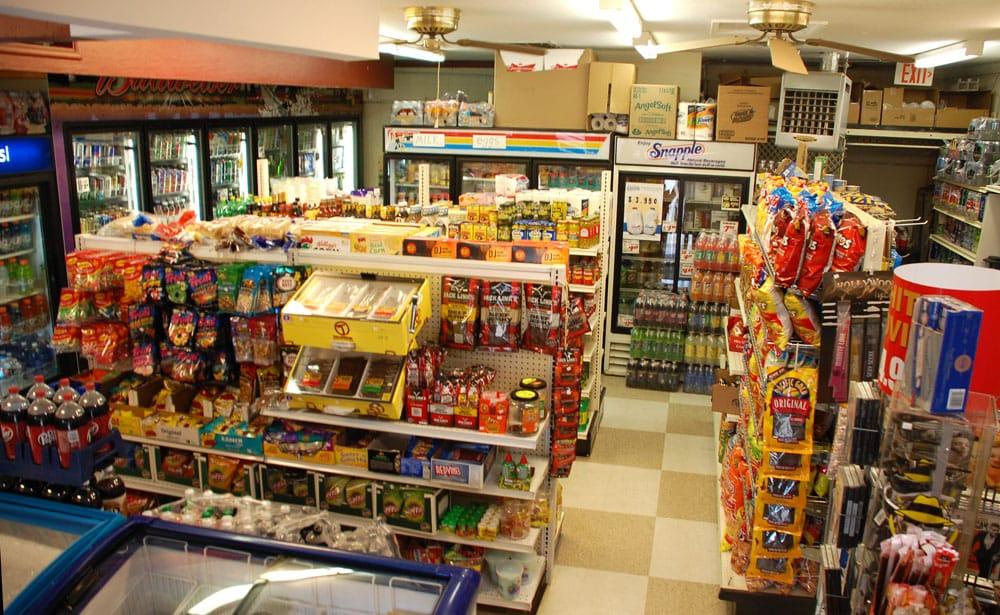 Slots Machines Near Me Food Market « Australia Online ...
