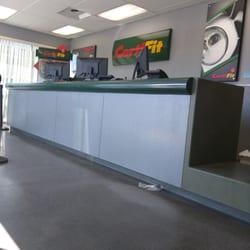 Certi Fit Auto Body Parts Body Shops 302 N 45th Ave Phoenix Az