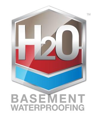 H2O Restoration: 106 S Bridge St, Linden, MI