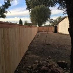 So Cal Fence 23 Photos Amp 31 Reviews Contractors 4872