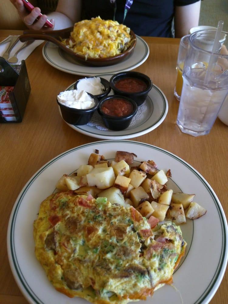 Yelp Anaheim Restaurants Breakfast