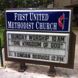first united methodist church preschool united methodist church religious organizations 920
