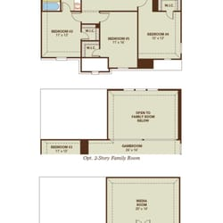 gehan homes austin design center home design and style design center in austin david weekley homes