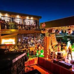 Photo Of Gas Monkey Key West Fl United States