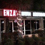 Italian Restaurant On San Jose Jacksonville Fl