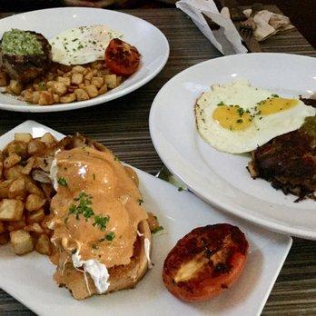 Photo Of Restore Kitchen   Redlands, CA, United States