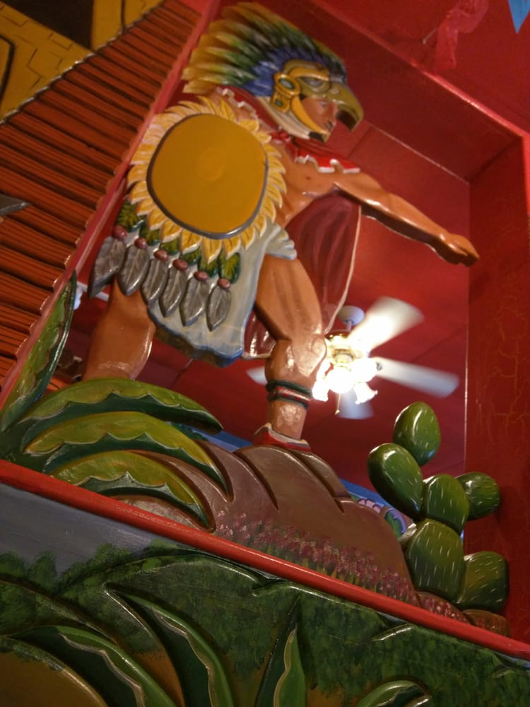 Cancun Mexican Grill: 1540 E 61st St N, Park City, KS