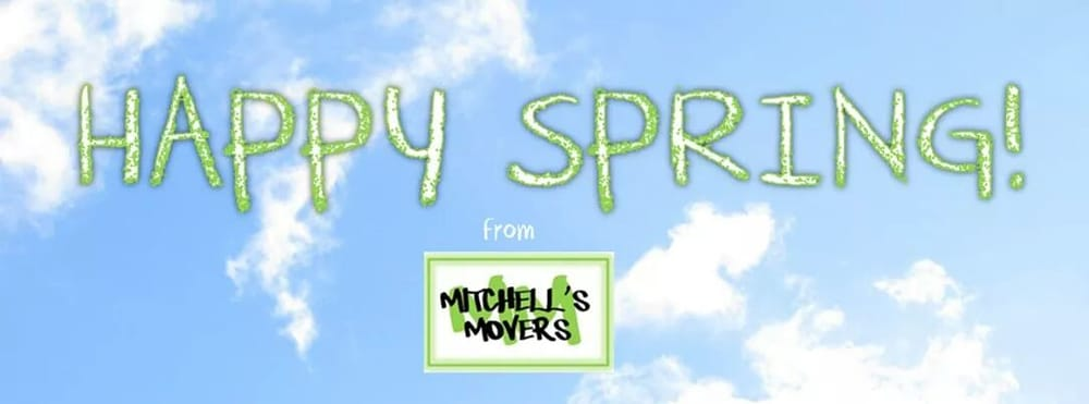 Mitchell's Movers: Richmond, VA