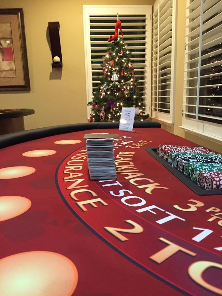 casino online österreich lucky lady