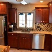 Dream Kitchen Designs 15 Photos Contractors 102 Union Ave N