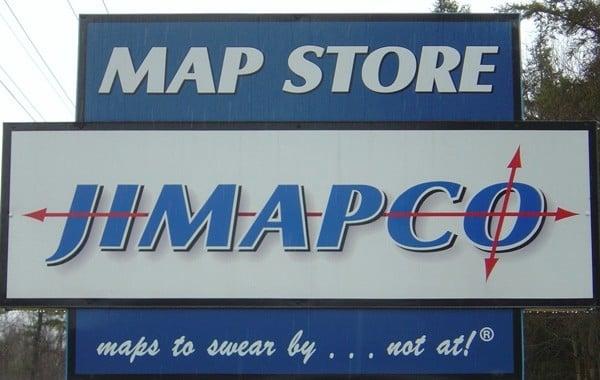 Jimapco Inc: 2095 Rt 9, Round Lake, NY