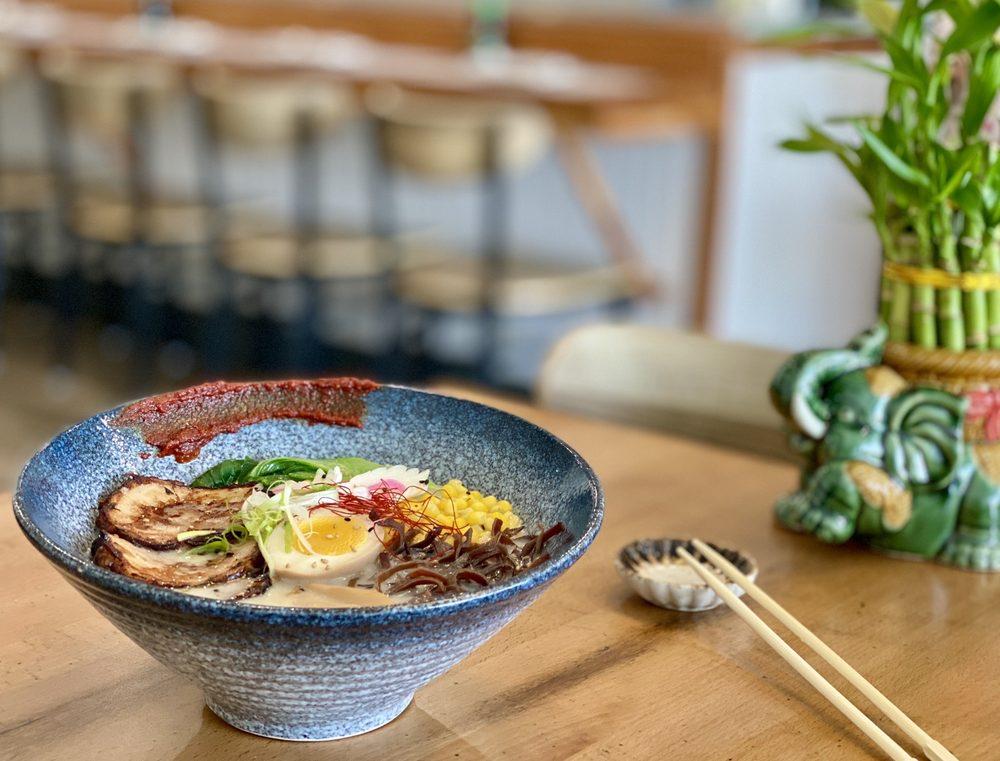 Shoyu Sushi: 3571 S Tower Rd, Aurora, CO