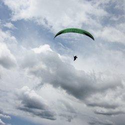 Paragliding San Francisco - 121 Photos & 25 Reviews - Paragliding