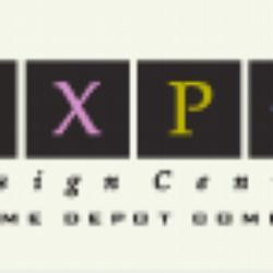 Home Design Expo Center
