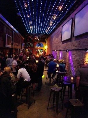 Bat Bar Austin - CLOSED - 70 Photos & 91 Reviews - Bars