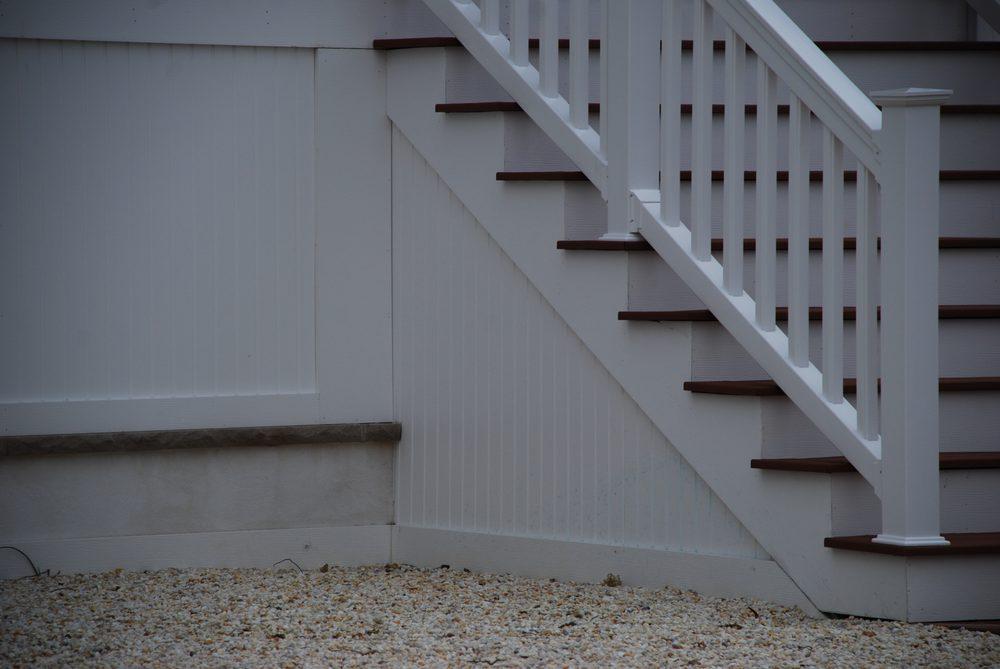 John Breuer Home Modernization
