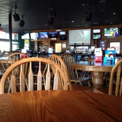 Tanners Bar Grill 37 Reviews Bars 8600 S 30th St Lincoln