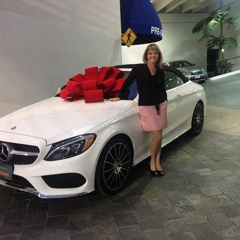 Mercedes-Benz of Encino - 101 Photos & 433 Reviews - Car Dealers ...