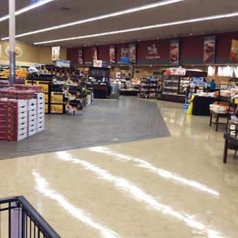 Vons - 51 Photos & 90 Reviews - Grocery - 11986 Bernardo Plaza Dr ...