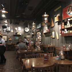 Cracker Barrel Old Country Store 40 Photos 29 Reviews