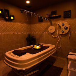 spa deals brandon fl