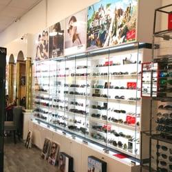 c487e5f2737 Versailles Boutique - 15 Photos - Accessories - 222 E Pico Blvd ...