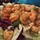 Mexican Food Bass Lake Ca