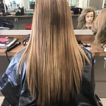 Aspen Beauty Academy Of Laurel 23 Photos 21 Reviews Hair