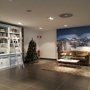 Möbelhäuser In Karlsruhe xxxl mann mobilia furniture stores durlacher allee 109