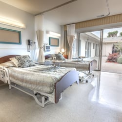 Photo Of Windsor Gardens Rehabilitation Center Of Salinas   Salinas, CA,  United States
