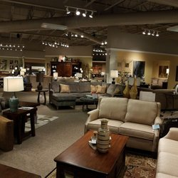 Photo Of HOM Furniture   Lakeville, MN, United States